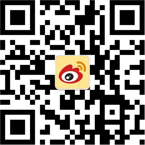 亚诺主题说球帝nba直播app苹果版微博